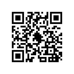 20191211cgc01-01.jpg