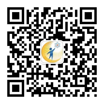 20200203zgc01-01.jpg