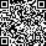 20200911cgc01-01.jpg