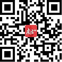 20201106bgs01-05.jpg