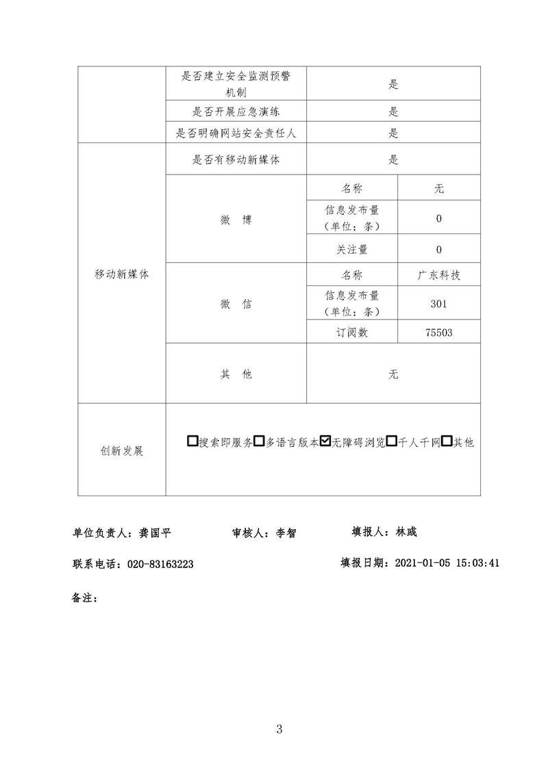 广东省科学技术厅2020年政府网站工作年度报表_页面_3.jpg