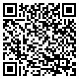 20210719cgc01-01.jpg